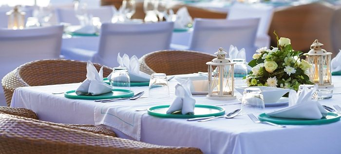 Custom Tablecloths Made To Order Take A Look At