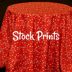 Custom Tablecloths made to order | Take a look at Tablecloth